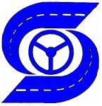 Общероссийский  профсоюз работников автомобильного транспорта и дорожного хозяйства